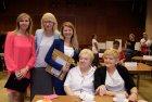 X Powiatowe Forum Wymiany Doświadczeń Organizacji Pozarządowych