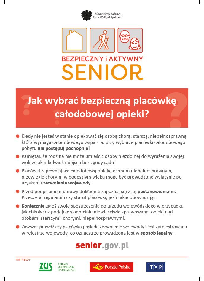 - bezpieczny_i_aktywny_senior_plakat.png
