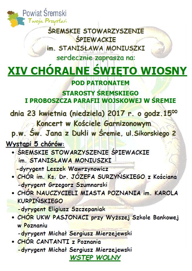 - choralne_swieto_wiosny.png