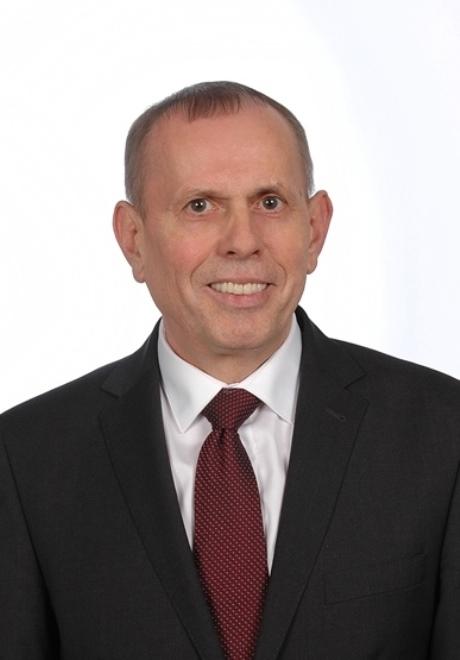 Zenon Jahns
