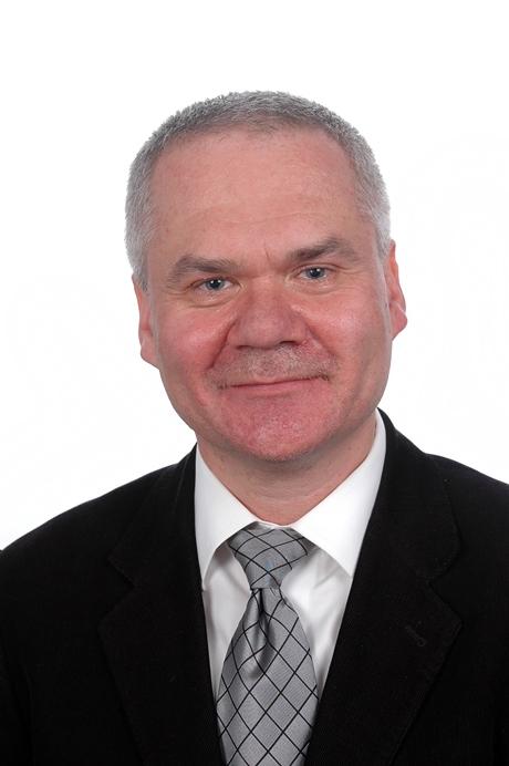 Robert Piątek
