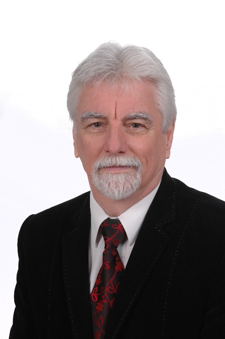 Janusz Przywara