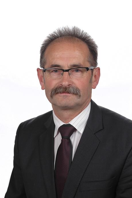 Wojciech Świdurski
