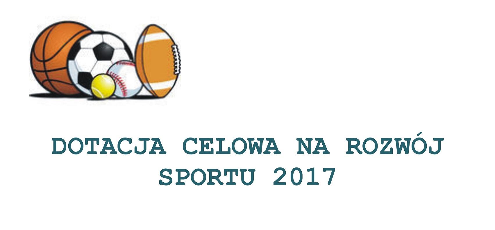 - baner_sport_dotacja2017.jpg