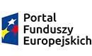 PORTAL FUNDUSZY EUROPEJSKICH